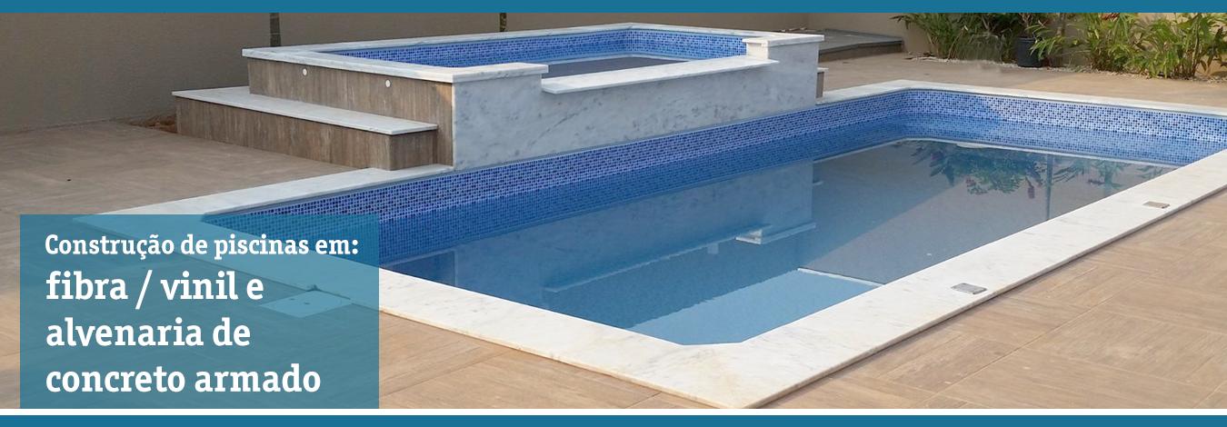 construcao-de-piscinas-residencial-piscinah2o-banner1
