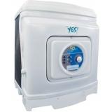 aquecedores piscina 3000 litros Arujá