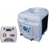 comprar aquecedor piscina de fibra Arujá
