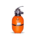 filtro para piscina externo preço Santa Isabel