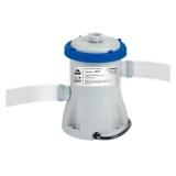 filtro piscina de plástico preço Arujá