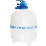 filtro piscina estrutural preço Caraguatatuba