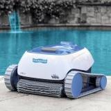 filtro piscina automático