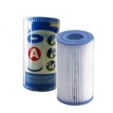 filtro piscina inflável preço Guararema