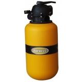 filtro piscina vinil preço Ubatuba