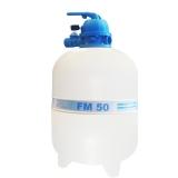 filtros de água piscina Poá