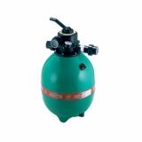 valor de filtro piscina retrolavagem Ubatuba